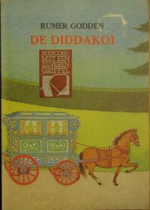 Diddakoi