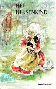 Het-heksenkind-helen-griffiths-33646493