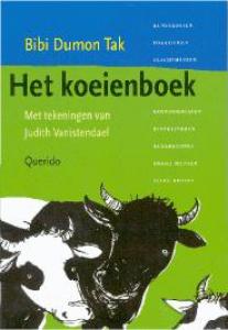 Koeienboek