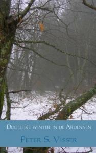 Dodelijke winter in de Ardennen
