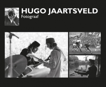Hugo Jaartsveld, fotograaf