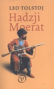 Hadji Moerat
