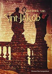 Het boek van Sint-Jakob