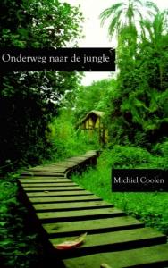 Onderweg naar de jungle