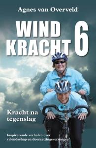 Windkracht 6