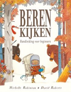 Beren kijken - Handleiding voor beginners