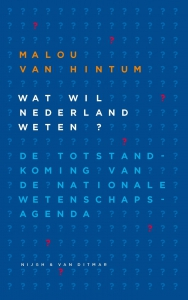 Wat wil Nederland weten