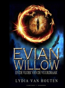 Evian Willow