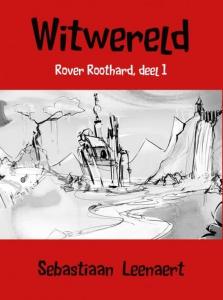 Witwereld deel 1