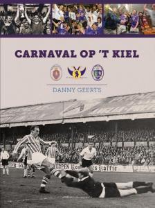 Carnaval op 't Kiel