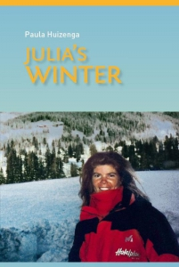 Julia's winter