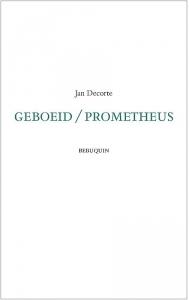 Geboeid/Prometheus