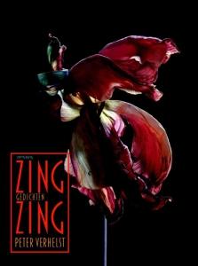 Zing Zing