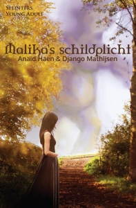 Malika's schildplicht