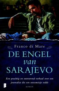 De engel van Sarajevo