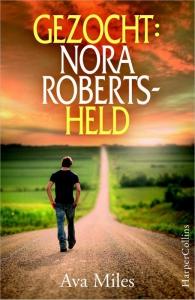 Gezocht: Nora Roberts-held