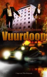 Cover_VuurdoopTriplaw