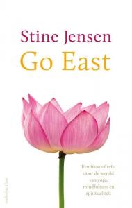 Jensen - Go East