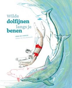 Wilde_dolfijnen_langs_je_benen-COVER-LR