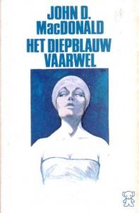 ZWB1681-1976