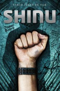 Shinu