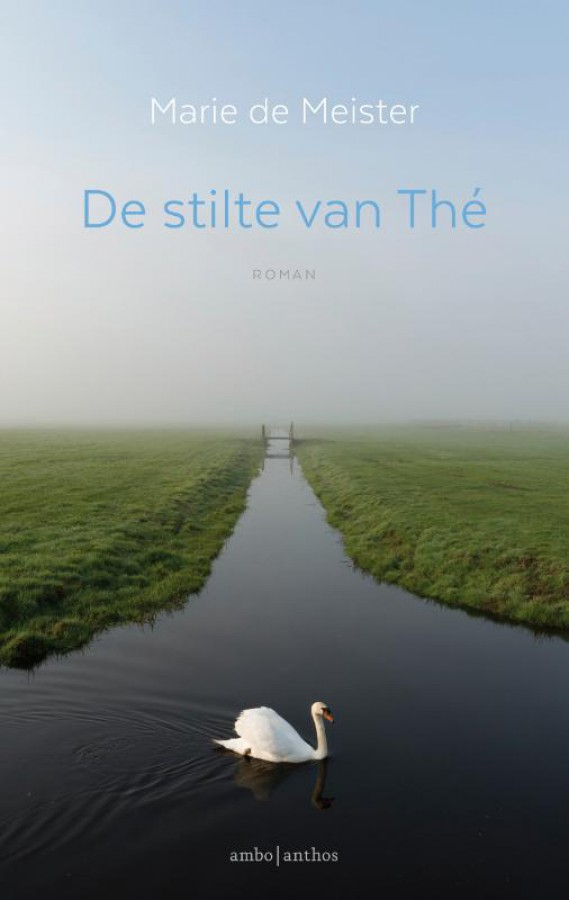 De stilte van Thé