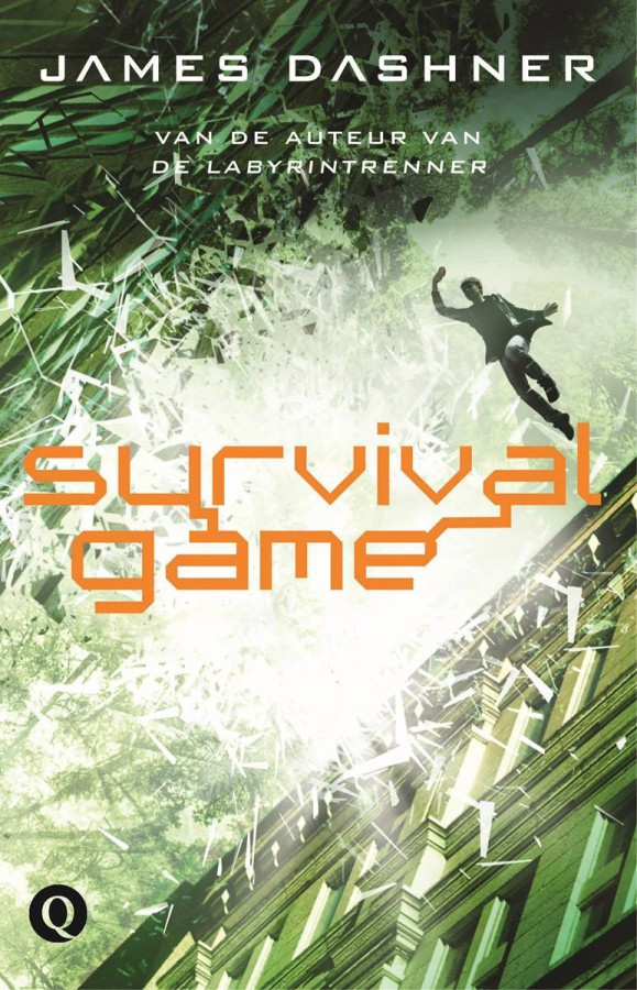 Survivalgame