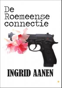 De Roemeense connectie