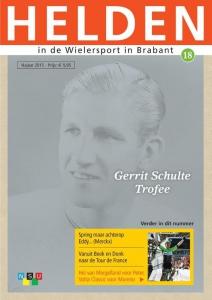 Helden in de wielersport in Brabant 18