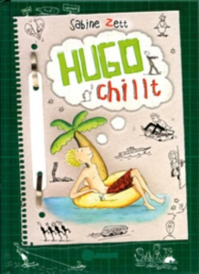 Hugo chillt