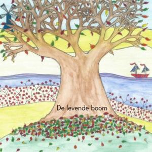 De levende boom