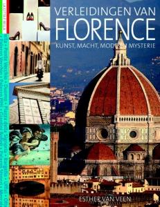 Verleidinging van Florence