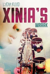 Xinia's wraak