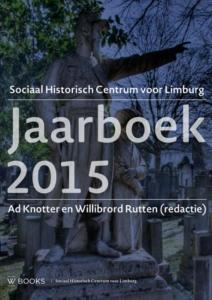 Studies over de sociaal-economische geschiedenis van Limburg