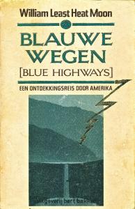 Blauwe wegen_0002