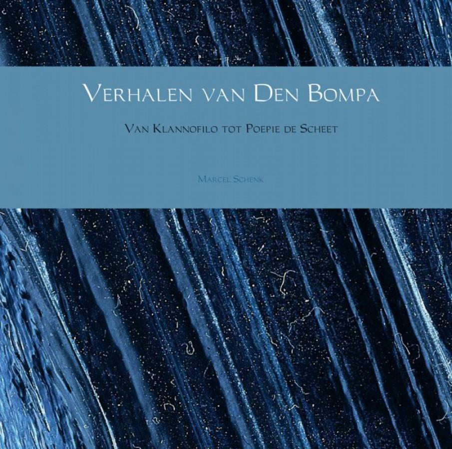 Verhalen van Den Bompa