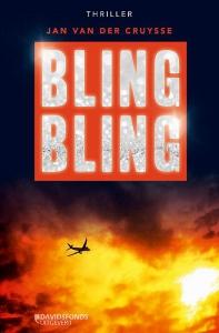 Blingbling