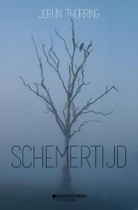 Schemertijd