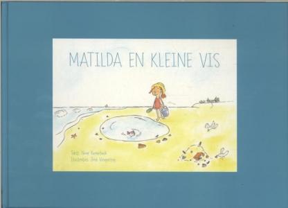 Matilda en kleine vis