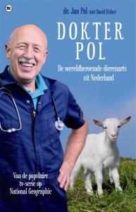 Dokter Pol