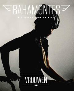 Bahamontes 12 Vrouwen