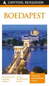 Capitool Boedapest