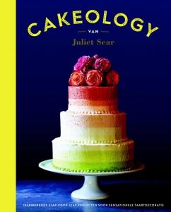 Cakeology