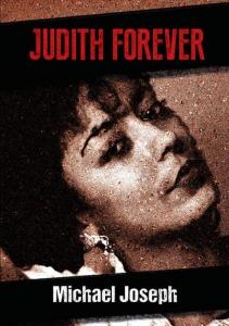 Judith forever