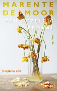 Josephina Bex