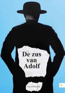 De zus van Adolf