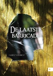 De laatste barricade