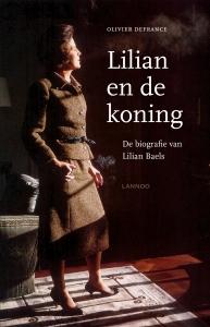 Lilian en de koning (E-boek - ePub-formaat)