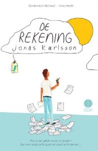 Karlsson, Jonas - De rekening 150 DPI