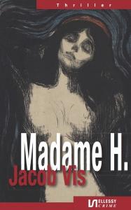 MadameH_Omslag_3 kopie